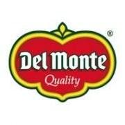 Del Monte HK - 地捫香港