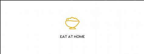 EATATHOME_食・家