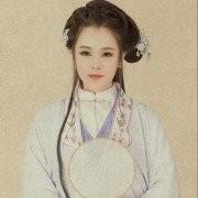 Yeung Lai Ping