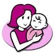 母嬰康逸協會