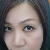 Meihingsiney Wong