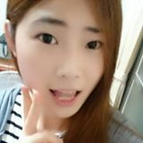 I-Chen Tsao