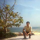 Hing Leung