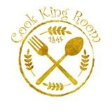 唔熟唔食Cook King Room