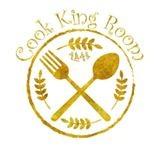 唔熟唔食Cook King Room