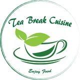 Tea Break Cuisine