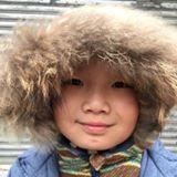 Ying Yan Kan