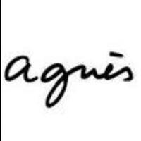 Agnes Tang