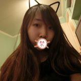 Twinkle Hsiao
