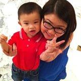 Vivian Yap