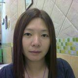 Regine Ho