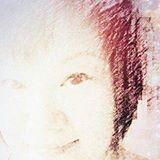 Winnie Chew