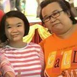Tan Siew Lee