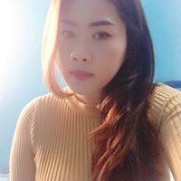 Choi Kian Yumi Ang