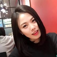 Lai Vee So