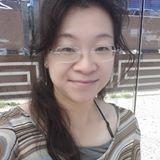 Polly Yiu