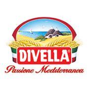 Divella戴維娜