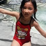 Audrey Suk Wai Lam