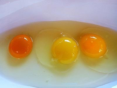完美的鹹蛋是怎麼醃出來的?