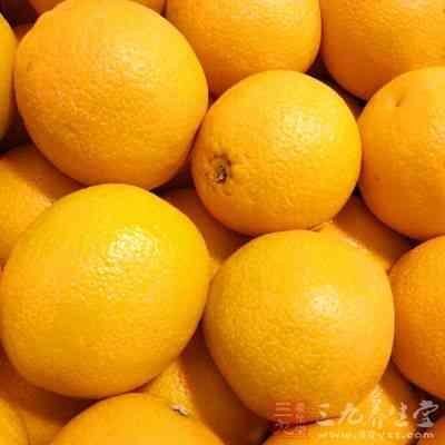 蔬菜水果含有豐富的抗癌物質,並且色彩越鮮豔,營養物質也就越豐富