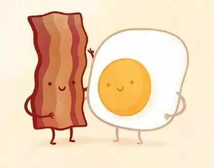 早晨吃雞蛋對身體是好還是壞? 萬萬沒想到!
