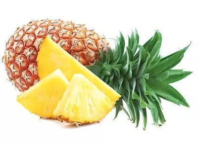家長們知道嗎,有人吃了這種水果永遠救不活,居然這麼多人愛吃!